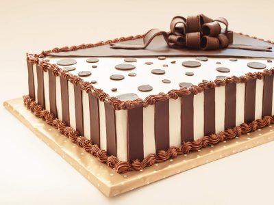 CSC-Custom-Cake-04