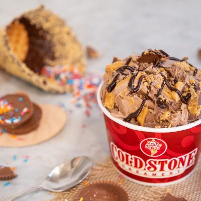 PEANUT BUTTER CUP PERFECTION® -01-min